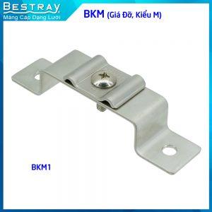 BKM (Giá đỡ kiểu M)