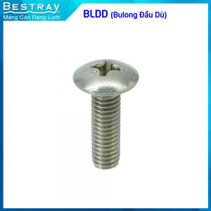 BLDD (Bulong đầu dù)