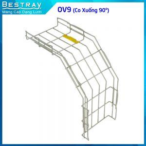 OV9 (Co xuống 90 độ)