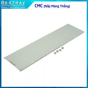 CMC (Nắp máng thẳng)