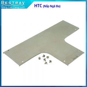 HTC (Nắp ngã ba)