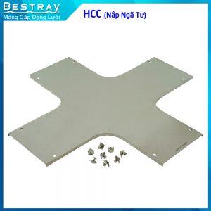 HCC (Nắp ngã tư)