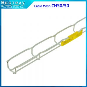 CM30 (Cable Mesh Series 30H)