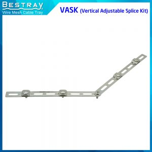 VASK (Vertical Adjustable Splice Kit)