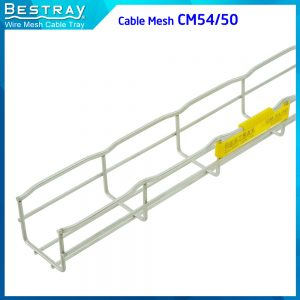 CM54 (Cable Mesh Series 54H)