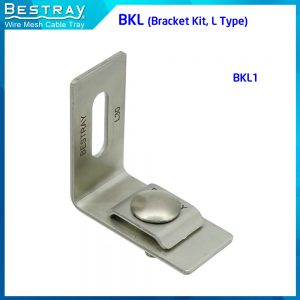 BKL (Bracket Kit, L Type)