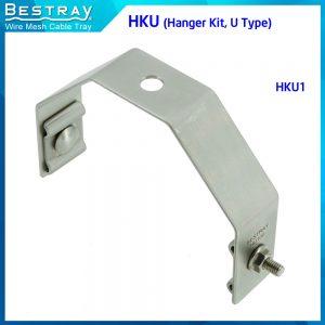 HKU (Hanger Kit, U Type)