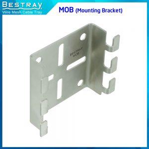 MOB (Mounting Bracket)