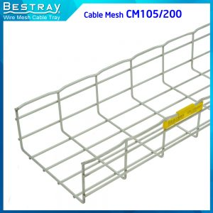 CM105 (Cable Mesh 105H)
