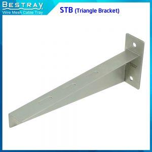 STB (Triangle Bracket)