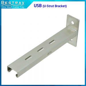 USB (U-Strut Bracket)