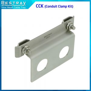 CCK (Conduit Clamp Kit)
