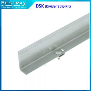 DSK (Divider Strip Kit)
