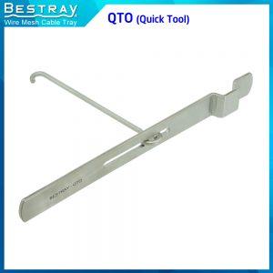QTO (Quick Tool)