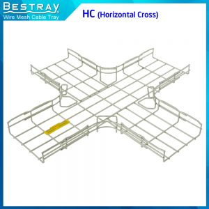 HC (Horizontal Cross)