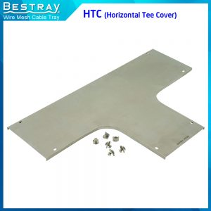 HTC (Horizontal Tee Cover)