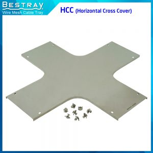 HCC (Horizontal Cross Cover)