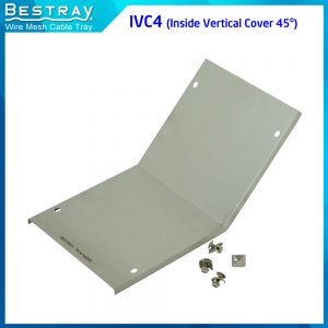 IVC4 (Inside Vertical Cover 45 degree)