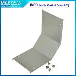 IVC9 (Inside Vertical Cover 90 degree)