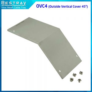 OVC4 (Outside Vertical Cover 45 degree)