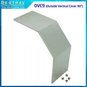 OVC9 (Outside Vertical Cover 90 degree)