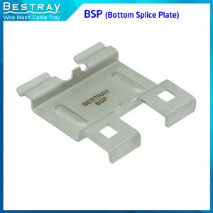 BSP(Bottom Splice Plate)